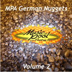 MPA German Nuggets Vol. 2
