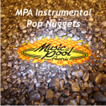 MPA Instrumental Pop Nuggets